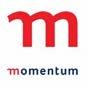 momentumgim