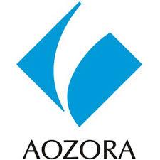 aozorabank