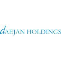 Daejan Holdings