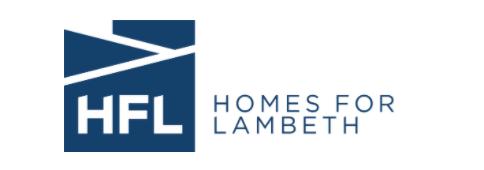 Homes for Lambeth