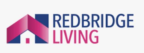 Redbridge Living